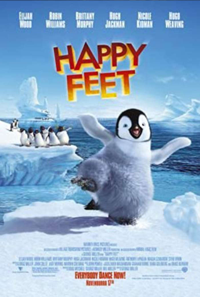 happyFeet_NEW