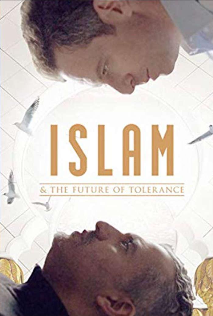 islam_new